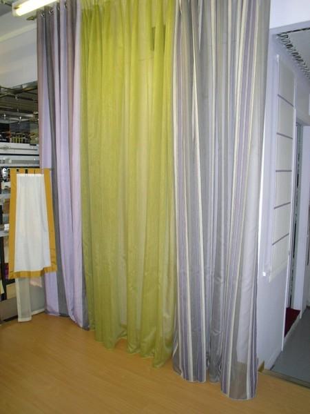 fcd3bd0aff Morollo Tende Milano - Lombardia - Laboratorio Artigianale Tendaggi ...