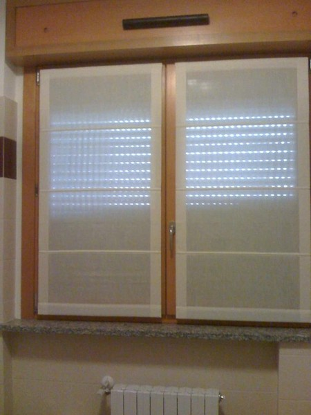 Tende a vetro per finestre di piccole dimensioni per - Tende parasole per finestre ...