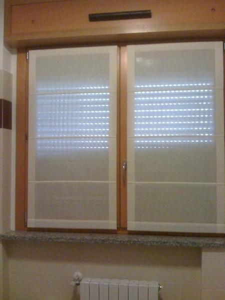 Tende a vetro per finestre di piccole dimensioni per - Tende coprenti per finestre ...